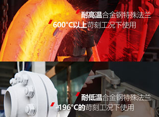 YUMING VALVE GROUP CO., LTD.